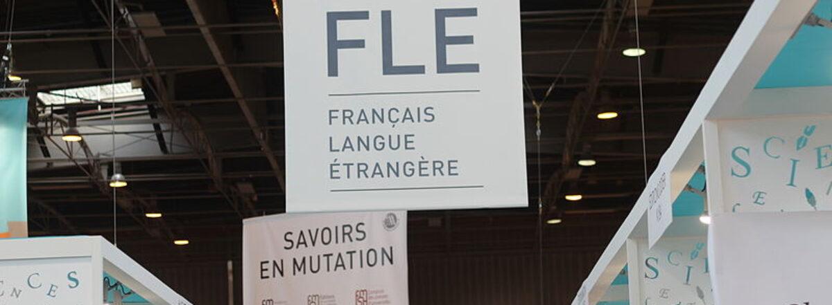 Français@CUNY